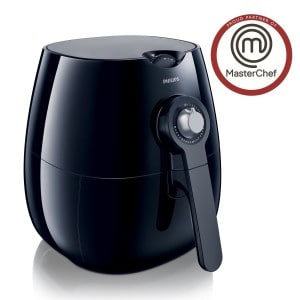 Philips HD9220 Hot AirFryer