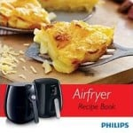 Philips Hot Air Frying Machine