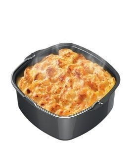 Philips Airfryer Baking Tray