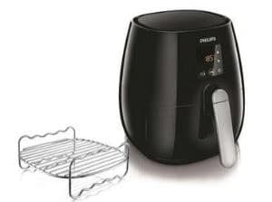 Philips Digital Air Fryer HD9230