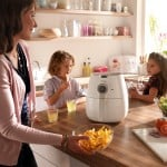 Philips Viva Collection Airfryer