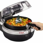 Tefal Actifry Hot Airfryer