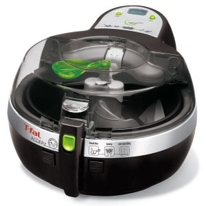 Tefal Actifry FZ7002 Air Fryer Review