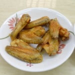 Chicken Wings Cooked In Air Fryer