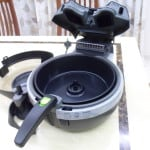 Tefal Actifry Cooking Parts And Accessories
