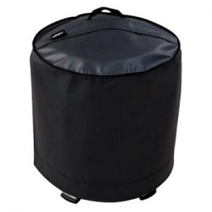 Char-Broil Big Easy Turkey Fryer Cover