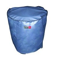 char-broil-the-big-easy-turkey-fryer-cover