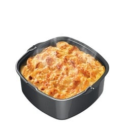Philips - Airfryer Non-Stick Baking Dish