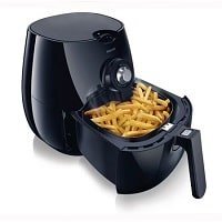 philips-hd9220-manual-air-fryer
