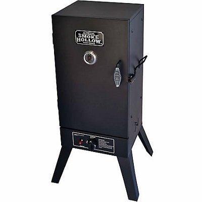 Smoke Hollow 30 in. Vertical Gas Smoker