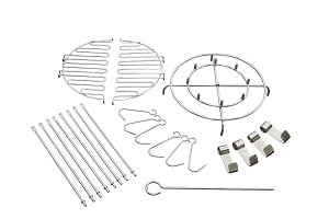 the-big-easy-22-piece-turkey-fryer-accessory-kit