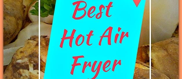 buy air fryer